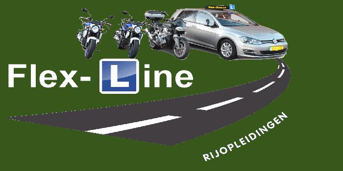 Motorrijschool Zoetermeer